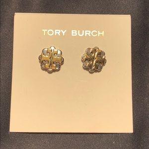 BRAND NEW Tory Burch Earrings